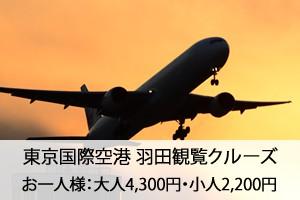 btn_haneda02